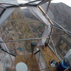 Skylodge_Adventure_Suite_9