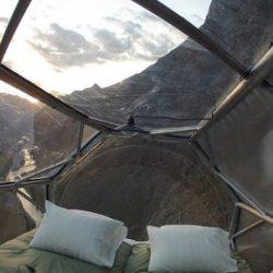 skylodge-adventure-suites