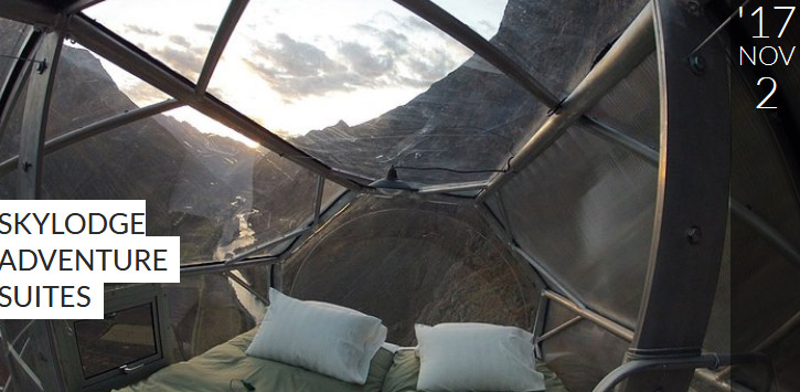 skylodge-adventure-suites