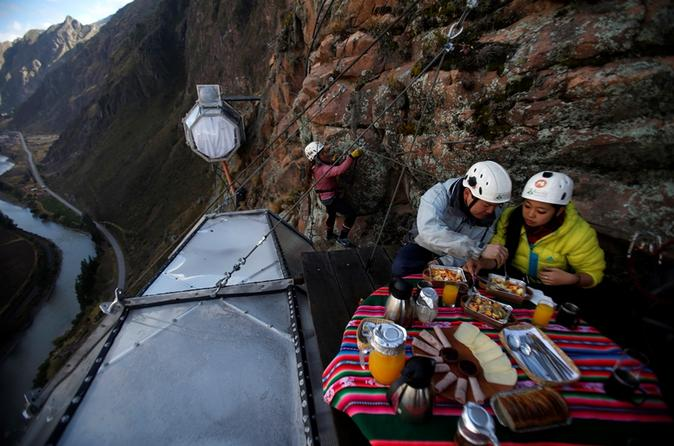 skylodge-sacred-valley-overnight-adventure-in-cusco