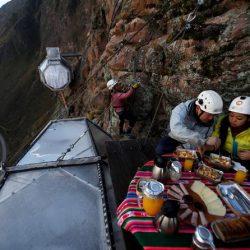 skylodge-sacred-valley-overnight-adventure-in-cusco